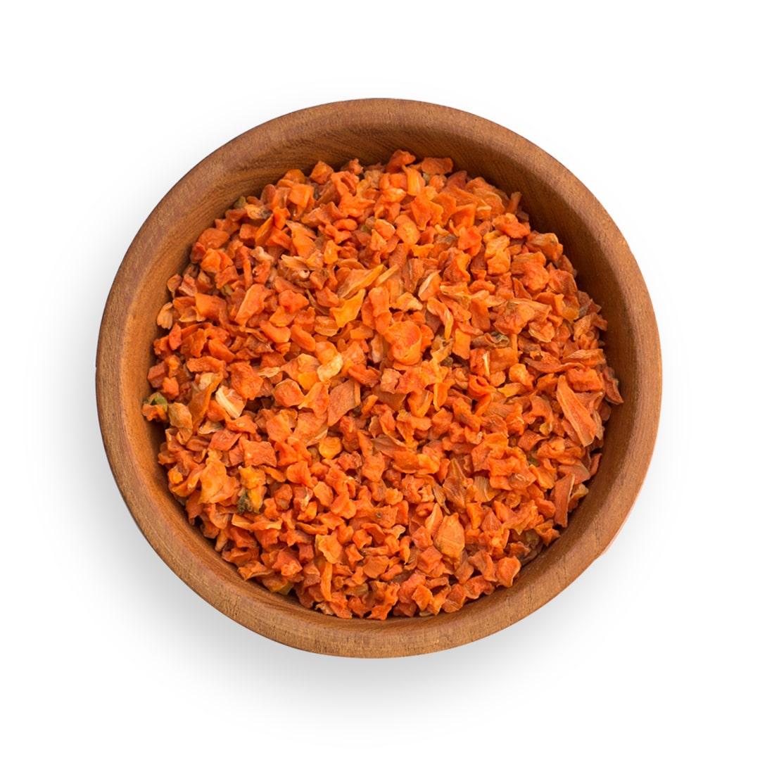 Zanahoria Hojas Verdes Hojas Verdes Ho ho ho🎅🐰 la naviada ya llego a zanahoria refugios, y trajo con ella muchas ofertas para tu conejito. hojas verdes